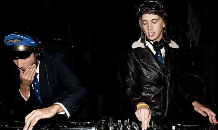 Mercedees Corporate DJ Testimonial